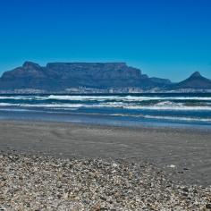Cidade do Cabo | Cape Town
