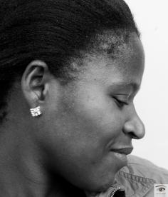 Sonia Bukiwe