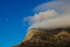 Montanha da Mesa | Table Mountain